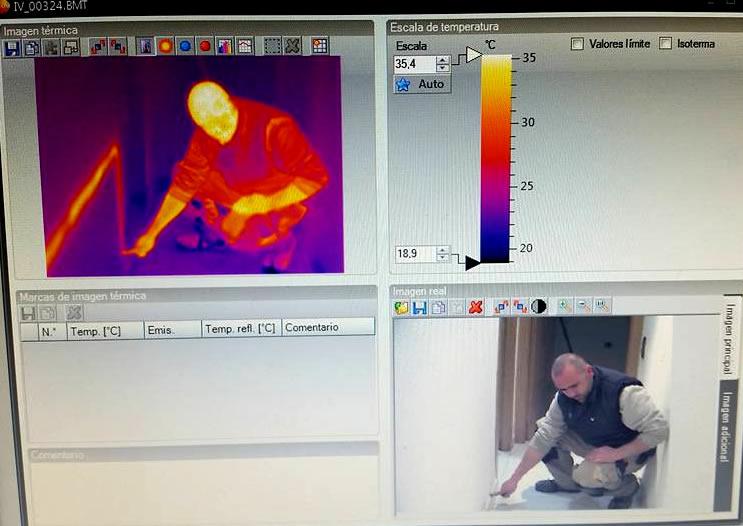 camara-de-termografia